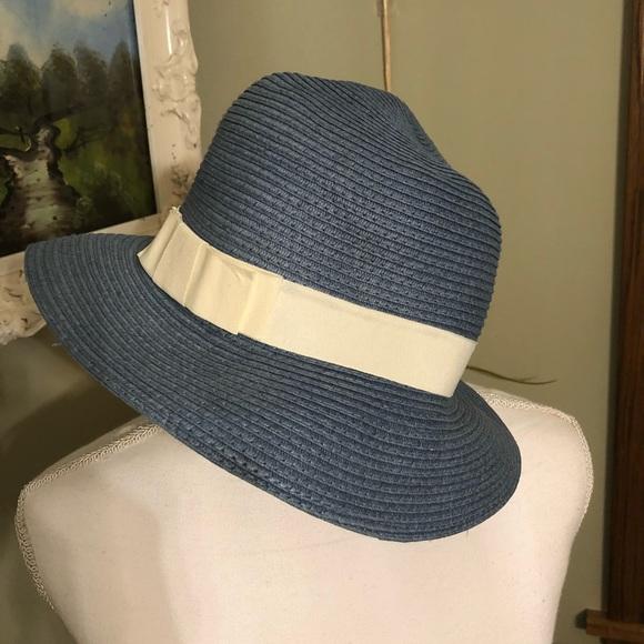 6fdefe75b D&Y Hat